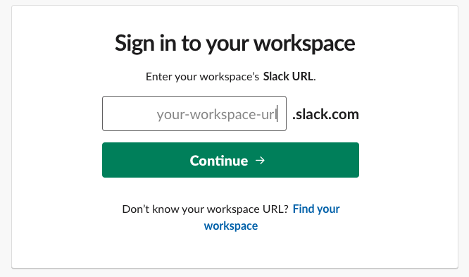 Slack-works-space-url.png