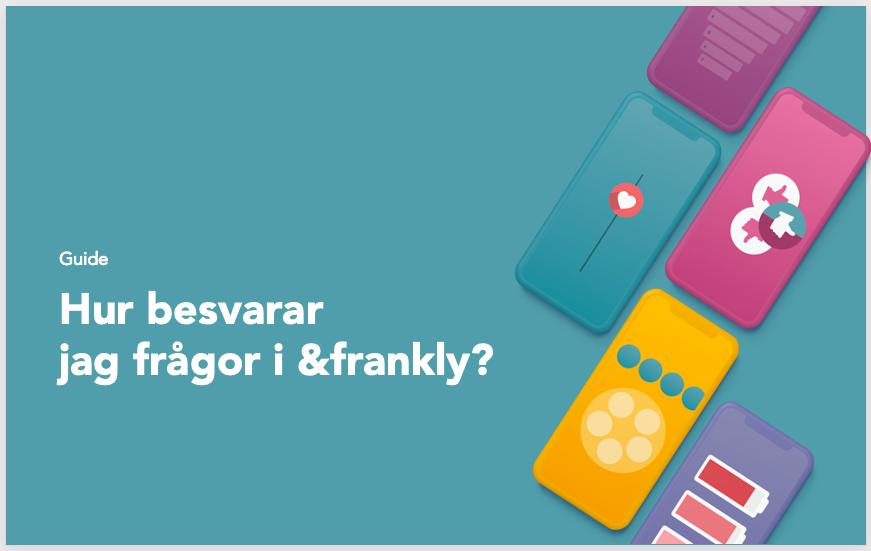 frage_mallar_img.png